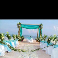 Destination Weddings . Love.