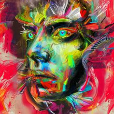 by Archan Nair