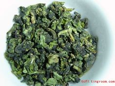 Chinese Tea Culture 功夫茶 04 Oolong Tea 绿茶_Chinese Tea Culture 茶文化_Chinese Culture__Learning Mandarin Chinese - 对外汉语学习网