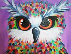 Paintings - Olio Studio
