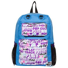 Backpack Builder: Chase - AttachaPack