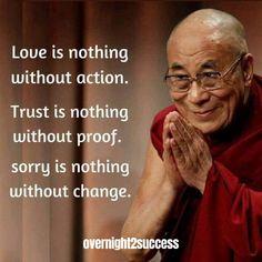 Buddha Quotes Life, Buddha Quotes Inspirational, Life Quotes Love, Wise Quotes, Quotable Quotes, Spiritual Quotes, Buddhist Quotes Love, Zen Buddhism Quotes, Best Buddha Quotes