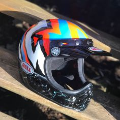 #bellmoto3 • Instagram photos and videos Bmx, Motocross, Bell Moto 3, Helmets, Motorbikes, Photo And Video, Videos, Instagram Posts, Photos