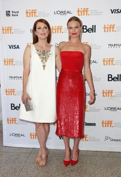 "Kate Bosworth Photos: ""Still Alice"" Premiere - Arrivals - 2014 Toronto International Film Festival"
