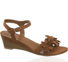 Szandál - Cipők - Női - Deichmann