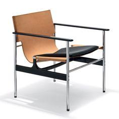 Переиздание икон дизайна | Мебель для дома в журнале AD | AD Magazine