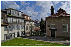 Jardim e Rua de Arnaldo Gama / Jardin y Calle de Arnaldo Gama / Arnaldo Gama Garden and Street [2013 - Porto / Oporto - Portugal] #fotografia #fotografias #photography #foto #fotos #photo #photos #local #locais #locals #baixa #baja #downtown #cidade #cidades #ciudad #ciudades #city #cities #europa #europe #turismo #tourism @Visit Portugal @ePortugal @WeBook Porto @OPORTO COOL @Oporto Lobers