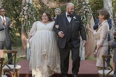 The Ugliest Wedding Dresses Worn By Brides Ugly Wedding Dress, Wedding Dresses, Famous Cocktails, Signature Cocktail, Wedding Photography Poses, Wedding Couples, Wedding Poses, Wedding Ideas, Muslim Couples
