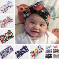5fdba5470767 30 Best Little Girls Hair barrettes Hair Ties Bows etc.. images ...
