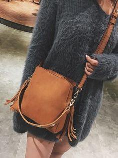 You searched for akolzol.com Fashion Tag, Fashion Models, Warm Dresses, Handbag Patterns, Vintage Bag, Plus Size Womens Clothing, Cross Body Handbags, Leather Crossbody Bag, Purses And Handbags