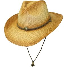 Products Distressed Classic Straw Cowboy Hat With Chin Cord Replacing Chandelier Parts Article Body: Western Cowboy Hats, Cowgirl Hats, Brim Hat, Classic Style, Cord, Unisex, Western Style, Accessories, Straw Hats
