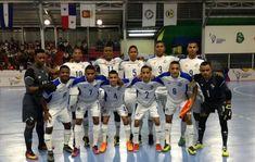 Panamá logra triunfo clave sobre Nicaragua en los centroamericanos - Metro Libre (blog)