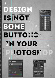 is not some buttons in your , Graphic Design Tutorials, Graphic Design Inspiration, Web Design, Album Cover Design, Online Posters, Design Fields, Principles Of Design, Aesthetic Stickers, Design Quotes