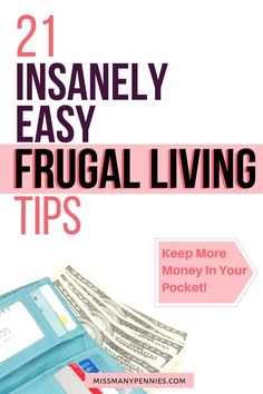 Easy frugal living tips for everyday life to save money on food and groceries, living expenses and more. Living On A Budget, Family Budget, Frugal Living Tips, Frugal Tips, Frugal Family, Money Saving Meals, Save Money On Groceries, Ways To Save Money, Money Tips