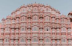 Jaipur Travel, India Travel, Blue City, White City, Bruges, Budapest, What Is Art Deco, Jaipur Inde, Rajasthan India