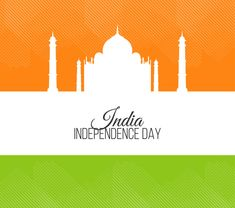 15th August Status – Happy Independence Day India Status