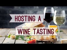 Bringing the Napa Valley wine tasting experience to your home. Learn about wine and have a fun evening with your friends and family in the comfort of your own home.  Contact me today to book your holiday tasting!