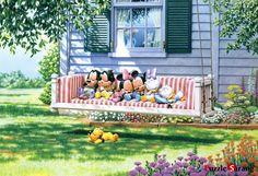 Disney Pics, Disney Quotes, Disney Pictures, Cute Pictures, Baby Mickey, Mickey Minnie Mouse, Disney Mickey, Walt Disney, Disney Clipart