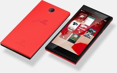 6 Mobile Operating Systems That Are Set To Debut In 2013