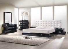 137 best beds sets images in 2019 bed linens bed sets bedding sets rh pinterest com