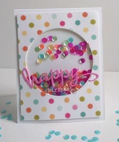 Happy Birthday w&w | Flickr - Photo Sharing!