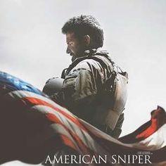 American Sniper Movie Quotes