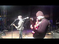 Rockstrada - Eu não preciso de você (Ao vivo - Festival Rock Socorro 2013) - YouTube