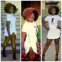 Another Sexy Situation Clothing tshirt dresses order text 2058865004