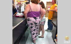 People of Walmart playboy