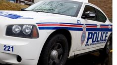 RNC warns public of alleged sexual assaults in C.B.S. area