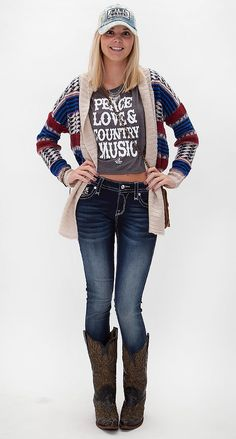 """""""Style Shop Image"""" at Buckle.com But i would add boot cut instead of skinny jeans"""