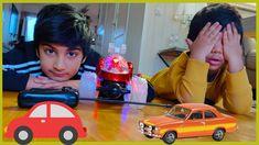 Unboxing Lightning Car Kids videos for kids Lightning Cars, Play Doh, Kids Videos, Kids Toys, Eggs, Children, Disney, Childhood Toys, Young Children
