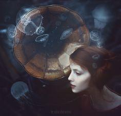 water music by Anka Zhuravleva on 500px