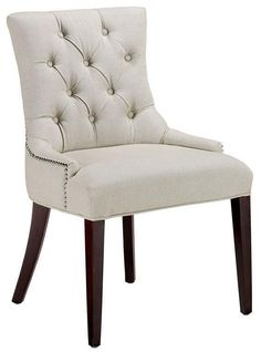 Dining room chairs?