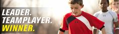 Under Armour ColdGear & HeatGear Compression Gear Clothing For Children at Performance Sports Stuff  Check out our huge range of Under Armour Kids clothing and baselayers and discover the undeniable advantage of the best sports kit on the market. http://www.performancesportsstuff.com/p/kids-under-armour