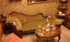 1000 Images About Fainting Couch On Pinterest Fainting