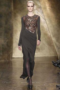 Donna Karan Autumn/Winter 2013 Ready-To-Wear