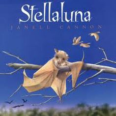 Get lesson plans and resources to use with Stellaluna Lesson. Teach your students how to retell, make inferences, make predictions, and identify the author's message. View the lesson plans and resources now! http://readingcomprehensionlessons.com/lesson-plans/stellaluna Become a Member for just $5.50 per month.
