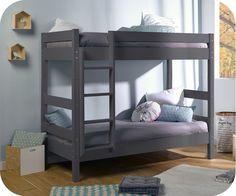 Etagenbett Baby One : Die besten bilder von etagenbett spark cm kids room