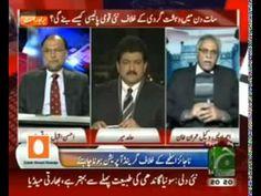 Capital Talk 18 December 2014 Full Show with Hamid Mir on Geo News 18-12...