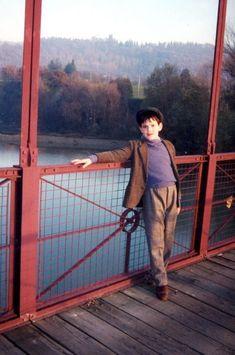 Edmund Narnia, Narnia Cast, Narnia 3, Skandar Keynes, Edmund Pevensie, Childhood Movies, Casting Pics, Chronicles Of Narnia, Fandom