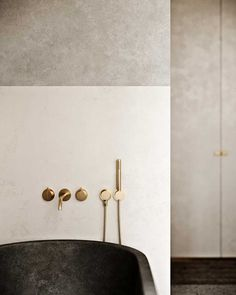 Sense by Dubrovska Studio - AboutDecorationBlog