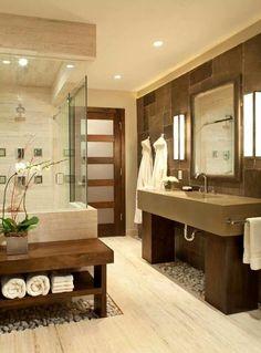 bathroom decorating ideas, decorating, home decorating ideas, home design, bathrooms