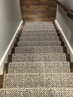 Best 2020 Carpet Runner And Area Rug Trends Carpet Runner 400 x 300