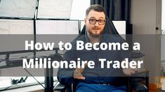 Millionaire investor Thomas Kralow talks about his trading and investing journey and life path - YouTube David Tepper, Become A Millionaire, Investors, How To Become, Journey, Success, Youtube, Life, The Journey