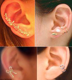 ear-cuff-brinco-moda-eliana-2.jpg (590×656)