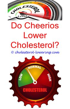 #whatischolesterol does the whole30 diet cause increased cholesterol? - what would happen if cholesterol was added to water?.#cholesterolmedication what is low cholesterol number? how long does it take to get cholesterol results? does corn oil reduce cholesterol? 3585416230