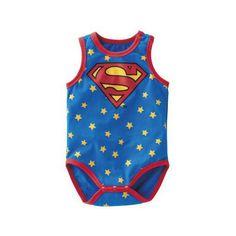 Cartoon Printed Baby Boy Jumpsuit  $14.00 www.ShopDulceVida.com . . #me #pants #sportswear #dresses #happy #shoes #wanelo #longsleeve #winter #virginia #florida #heels #romper #bodycon #bottoms