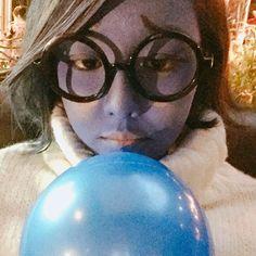 Sooyoung Choi @hotsootuff 내코어메모리........Instagram photo | Websta (Webstagram)