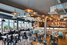 Google Image Result for http://yatzer.com/assets/Article/2546/images/Blacksheep-design-Jamie-s-Italian-restaurant-Westfield-London-White-City-yatzer-14.jpg